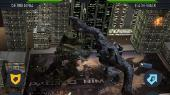 Pacific Rim 1.0.0 (Android) 2013 ENG