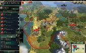 Sid Meier's Civilization V: ������ ����� ��� (2013/RUS/ENG/RePack by SEYTER)