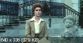 http://i46.fastpic.ru/thumb/2013/0714/f8/05d9d09c0d6018064d6bb9377643f2f8.jpeg