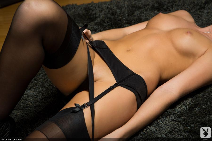 красивые девушки в лифчиках порно
