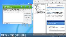 Password Recovery Bundle 2013 Enterprise Edition 3.0