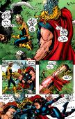 X-Men Forever 2 #01-16 Complete