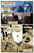 X-Men - Prelude to Schism #01-04 Complete