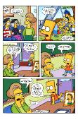 Simpsons Comics #204