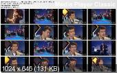 http://i46.fastpic.ru/thumb/2013/0719/11/1e28a761335b3942e69cc62f52b2fb11.jpeg