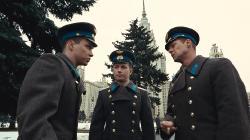 http://i46.fastpic.ru/thumb/2013/0720/98/85851af03aa4ca8fa83eaa24ce98c098.jpeg