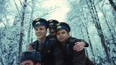http://i46.fastpic.ru/thumb/2013/0721/fb/1db53af52535e77bd4cec8b9c1d508fb.jpeg