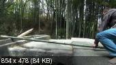 http://i46.fastpic.ru/thumb/2013/0723/b0/c8c6af6d1e9da13cd132293c476792b0.jpeg