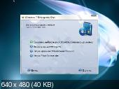 Windows 7 All Activation SP1 x86 DVD Vingsbaks Edition v1.13.7.24 (RUS/2013)