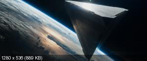 �������� / Oblivion (2013) BDRip 720p | ��������