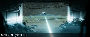 Обливион / Oblivion (2013) BDRip 720p   Лицензия