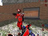 �������� 2 / PaintBall v 2.0 ( 2013/ PC/ ENG)