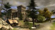 Das Schwarze Auge: Schicksalsklinge - Realms of Arkania: Blade of Destiny HD