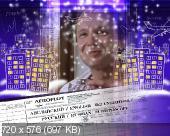 http://i46.fastpic.ru/thumb/2013/0729/f6/afb42f846c65137440702d22689d44f6.jpeg