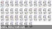 StaforceBonus v14.0 (Июль) - Windows 7 SP1 x86/x64 (14/08/2013)