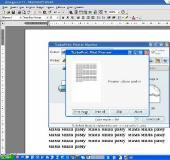 Debian 6 [i386] оформленный как Windows XP (1xDVD/RUS)