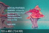 http://i46.fastpic.ru/thumb/2013/0815/8a/93c1bed8c4db022bb4cdad7d2ae92a8a.jpeg