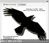 Data Crow 3.12.2 + Portable