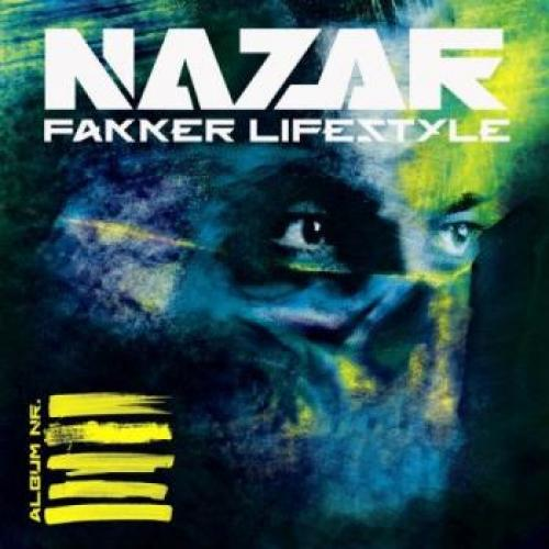 Nazar - Fakker Lifestyle (2013)