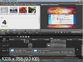 Мастер создания видеоуроков - Camtasia Studio 8 Обучающий видеокурс 2012