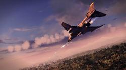 Air Conflicts: Vietnam - Ultimate Edition (2013/RUS/ENG/License/PC)