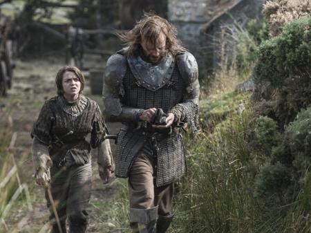 Четыре версии спин-оффа «Игры престолов» готовит канал HBO