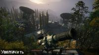 Sniper Ghost Warrior 3 (2017/RUS/ENG/RePack by =nemos=)