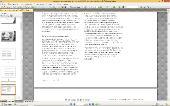 PDF-XChange Viewer Pro 2.5.322.0 Full / Lite RePack (& Portable) by KpoJIuK (x86-x64) (2017) [Multi/Rus]