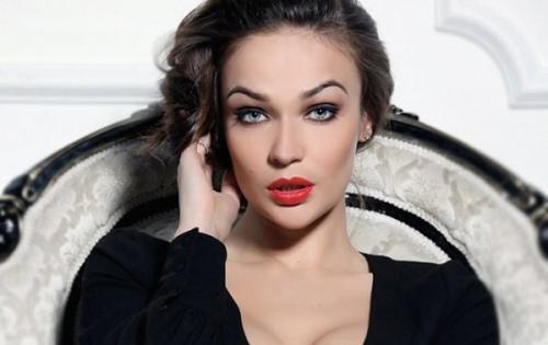 Алена Водонаева рассказала об обмане на проекте
