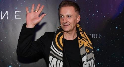 Олег Меньшиков вернется к фильму «Покровские ворота» с новыми партнерами
