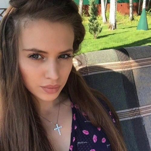Пользователи Сети затравили украинку из «Дома-2» за свадьбу с русским