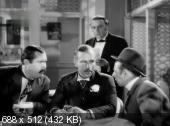 Каждый день праздник / Every Day's a Holiday (1937)