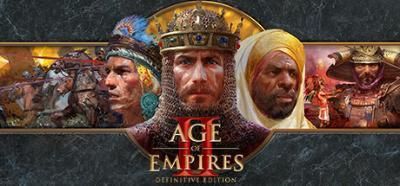 Age of Empires II Definitive Edition Build 36906 MULTi16-PLAZA